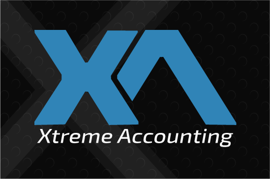 Accounting Software in Chittagong by EXTREME SOLUTIONS