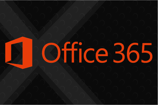 Microsoft CSP Partner Chittagong | Office 365 Business Email Products