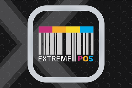 Extreme-POS Software in Chittagong: Sales, inventory & accounts management system