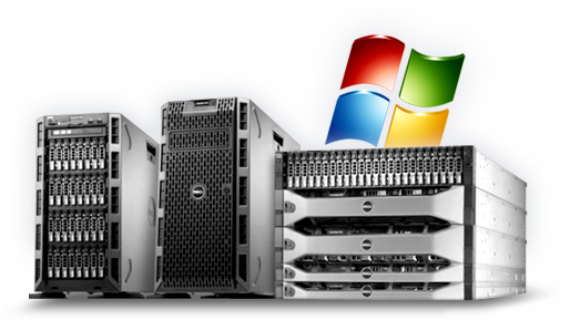 Windows Hosting Provider In Chittagong