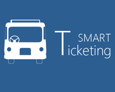 Bus-Ticketing-Software