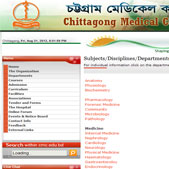 website design company chittagong