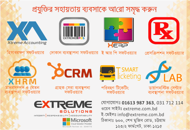 Chittagong Website Design Software Development Company Bangladesh